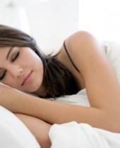 Ảnh hưởng của việc thức khuya đến sức khỏe như thế nào?