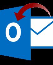 Quy định về cấp và sử dụng hộp thư điện tử (email) sinh viên