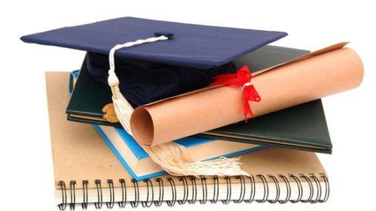 Thông báo về việc hoàn thiện điểm rèn luyện cho sinh viên các khóa