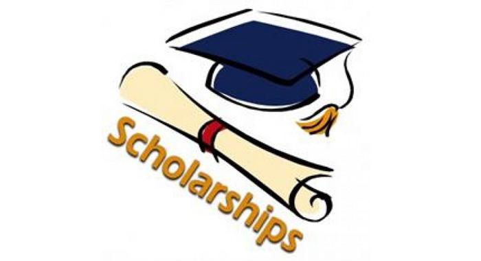 Phân bổ học bổng khuyến khích học tập kỳ 2 năm học 2019-2020